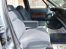 small engine service manuals 1993 buick lesabre interior lighting light cashmere interior 1994 buick lesabre custom interior photo 48407032 gtcarlot com