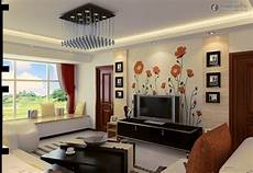 Home Decor Ideas Tv Room by Popular Living Room Top Tv Wall Decoration For Living Room