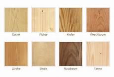 Holzarten Bedeutung Und Verwendung In 2020 Holzarten