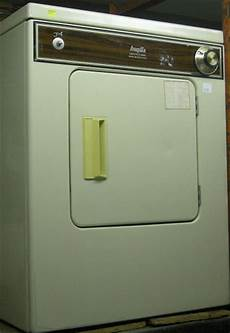 Ebay Apartment Size Washer And Dryer by Apt Size Appliances The Appliance Warehouse New And