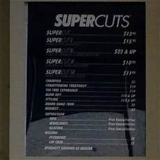 supercuts 17 photos 12 reviews hair salons 2726 e highway 190 copperas cove tx