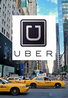 Taxi Limousine Commission Tells Uber It Can T Legally