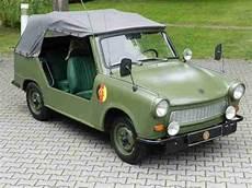 trabant 601a k 252 bel motor 252 berholt kein rost angebote