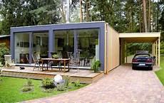 max haus modulhaus modern 3 0 cube haus modulare