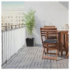 dyning balcony privacy screen white balcony privacy