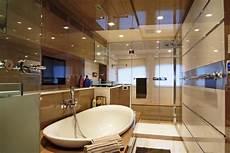 Moderne Und Praktische Inspirationen F 252 R Ihre Badezimmer Decke