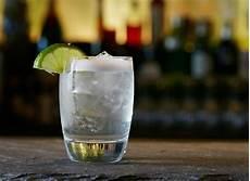 vodka fizz cocktail recipe vodka drinks ketel one vodka