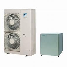pompe a chaleur air eau haute temperature mitsubishi pompe a chaleur haute temperature air eau courroie de