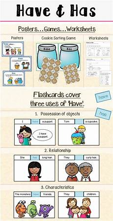 grammar worksheets has 24807 has grammar worksheets preschool literacy and activities