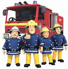tapete feuerwehrmann sam fireman sam poster print 4 sizes a4 a3 a2 big a1
