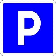 parking gratuit geneve stationnement