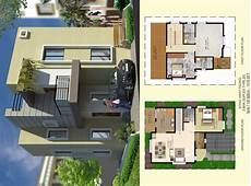 duplex house plans indian style duplex house floor plans indian style type all about house