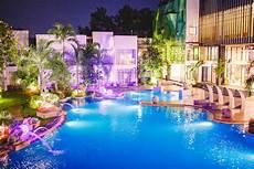 paradise hotels aziza paradise hotel princesa philippines