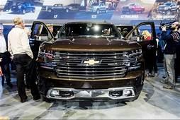 2020 Chevrolet Suburban Diesel Release Date Redesign