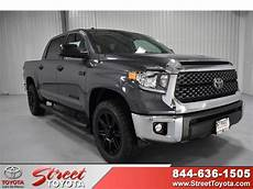 research the new 2019 toyota tundra 4x4 for sale in