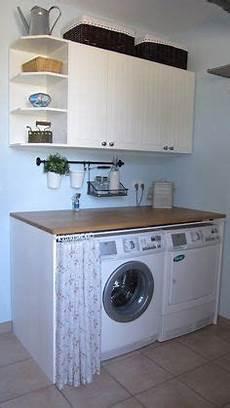 Waschbecken über Waschmaschine - die 22 besten bilder waschmaschinen verstecke