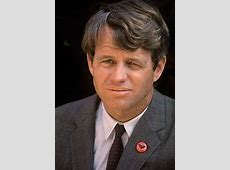 who killed bobby kennedy 1968