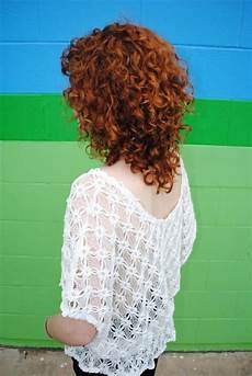 naturally curly hair white women 285 best white girl naturally curly hair images on pinterest hairstyles curly girl and curly