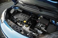 Prueba Opel Adam 1 4 87 Una Mec 225 Nica Muy Interesante Ii