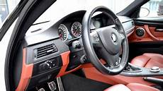 bmw m3 e92 overview interior and start up