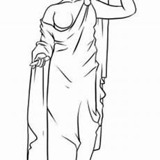 greek gods and goddesses netart