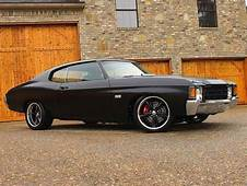 566 Best Images About Chevrolet A Body 1970 To 1972 On