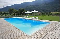 le de piscine trouver la piscine qu il vous faut export priv 233