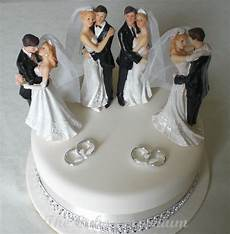 wedding cake topper resin groom standing ebay