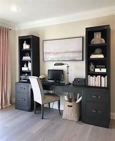 home office furniture black pin by cece catalan on home black home office furniture