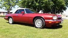 jaguar cars for sale jaguars for sale xjs xj from kwe cars