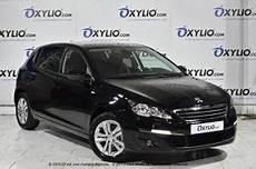 voiture 12000 euros neuve cozot voiture