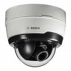 bosch ptz ip cameras at rs 125000 sector 49
