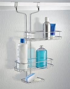 bagno piccolissimo bagno piccolissimo tutte le soluzioni e i trucchi per