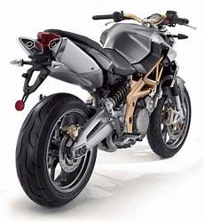 2008 aprilia sl 750 shiver motorcycle review top speed
