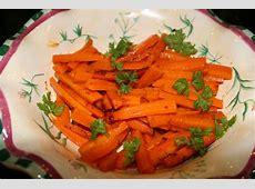 deviled carrots_image