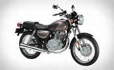 Suzuki Tu250x Motorcycle Uncrate