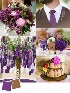 Wedding Colors Ideas 12 fall wedding color combos to