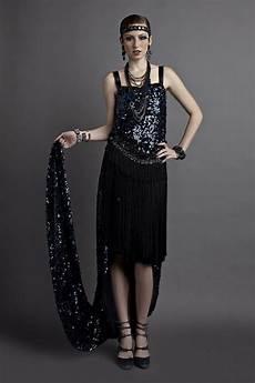 Thegreatgatsby Fashion 1920s 20er Jahre Kleider