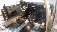 1993 mercedes 190e drift project rolling chassis for sale in carrollton tx united states for