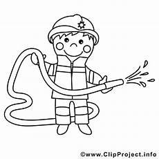 Malvorlagen Feuerwehr Wiki Ausmalbilder Erwachsene Feuerwehr Kostenlos Zum Ausdrucken