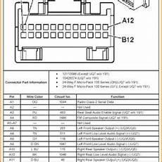 2002 chevrolet trailblazer radio wiring diagram 2002 chevy tahoe radio wiring diagram free wiring diagram