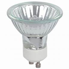 halogen gu10 westinghouse 50 watt halogen mr16 clear lens gu10 base