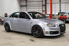 free car manuals to download 2007 audi rs4 2007 audi rs4 gr auto gallery