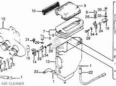1974 cb550 wiring diagram honda cb550k 1978 usa parts list partsmanual partsfiche