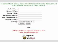 bank account hack online,hack online bank account easy,bank account hack online