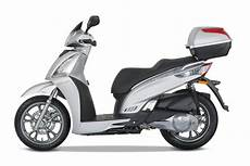 300ccm Motorroller Roller Gt 300i Abs Kymco