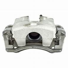 accident recorder 2005 buick century electronic toll collection 2010 cadillac cts repair rear brakes cadillac cts v brembo silver 4 piston rear calipers