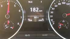 Vw Polo 1 2 Tsi Dimsport Rapid Chip Tuning 128 Hp
