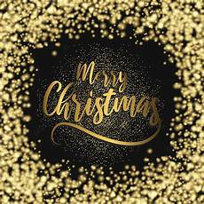 merry christmas sparklers merry christmas png and vector with transparent background for
