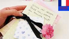cadeau pour sa copine cadeau de noel original pour sa copine no 235 l europ 233 en 2019